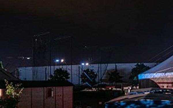 Saison cirque 2020-2021